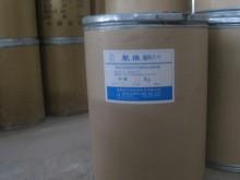 聚维酮K30